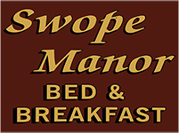 Swope Manor